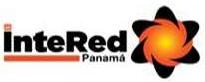 Intered Panamá